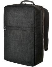 Notebook Backpack Europe