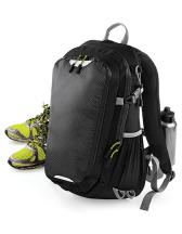SLX® 20 Litre Daypack