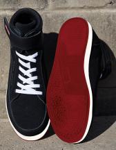 Men´s Reflect Safety Shoe