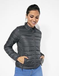 Finland Woman Jacket